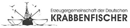 Erzeugergemeinschaft der Deutschen Krabbenfischer