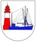 Gemeinde Büsum