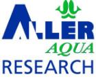 Aller Aqua Research